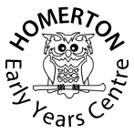 Homerton Nursery